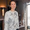 DSC_5322 Ching Lynn Chen
