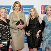 anniewatt_11480-Jeanne Lawrence, Patricia Kluge, Lauren Lawrence, Ann Nitze