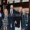 anniewatt_11087-Jay Sherwood, Judy Bliss, Doug Winston, Susan Fredrick, Princess Lucritia Obolensky, ___