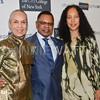 anniewatt_10838-Carmen de Lavallade, Stephen Byrd, Gina Prince-Bythewood