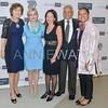 anniewatt_10828-Patricia Hill, Elena Sterman, Pam Laskin, Byron Lewis, Sylvia Lewis