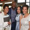 anniewatt_10834-Sharon Mackey, Malik Yoba, Alicia Bythewood, Karen Mackey Witherspoon