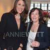 AWP_0698 Leslie Granger, Carol Weissenberg