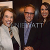AWP_0718 Nancy Taylor, Todd B Richter, Leslie Granger