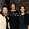 anniewatt_11831-Mary Pulido, Alexandra Papanicolaou Shaheen, Dr Penny Grant
