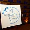 anniewatt_11825-NYSPCC