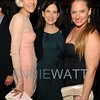 anniewatt_11835-Bettina Bennett, Dr Penny Grant, Jessica Summer Thompson