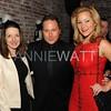 anniewatt_11828-Mary Pulido, Matt Semino, Linette Semino