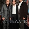 anniewatt_11843-Alexander Bank, Adam Weinstein, Andrew Atlas