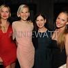 anniewatt_11836-Barbara Regna, Bettina Bennett, Dr Penny Grant, Jessica Summer Thompson
