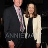 anniewatt_11826-Steve Forrester, Mary Pulido