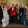 _0455 Jean Doyen de Montaillou, Jean Shafiroff, CeCe Black, Juan Pablo Molyneux, Ann Van Ness, Deborah Royce, Liz McDermott