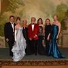 _0456 Jean Doyen de Montaillou, Jean Shafiroff, CeCe Black, Juan Pablo Molyneux, Ann Van Ness, Deborah Royce, Liz McDermott