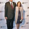 anniewatt_20732-Dr  Alan Morse, Judy Morse