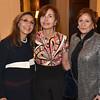 AWA_1965 Mariam Azarm, Sana Sabbagh, Lynette Dallas