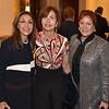 AWA_1964 Mariam Azarm, Sana Sabbagh, Lynette Dallas