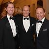 AWA_1997 Duncan Sahner, Mark Gilbertson, Chad Conway