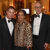 AWA_1985 Jame Hewitt, Iman Al-Sabah, Stephen Simcock