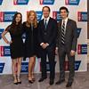 AWA_8073 Julia Sokoloff, Dr Susan Drossman, Adam Sokoloff, Gabriel Sokoloff