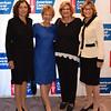 AWA_8035 Rita Weinstock, Sydell Drossman, Lynn Drossman, Mona Davis
