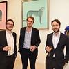 anniewatt_18669 Nathaniel Kaplan, Axel Marteau, Jordan Benchetrit