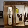 anniewatt_18653 Galerie Dumonteil