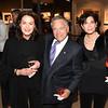 AWA_9547 Helen Johnson, Mark Schwarz, Lisa Berntstein