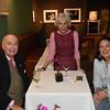 AWA_9567 Dennis Scully, Dianne Dunne, Victoria Ostrowski