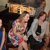 anniewatt_12603-Sarah Novatt, Priscilla Natkins, Wendy Barasch