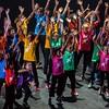 anniewatt_17011-National Dance Institute