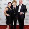 anniewatt_16935-Susan Wicht, Shirley MacLaine, Stewart Wicht