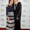 DP10630 Irene Shen, Shirley MacLaine