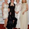 DP10677 Micele Herbert, Ann Van Ness, Anka Palitz, Janice Becker