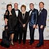 DP10648 Ann Van Ness, Gilbert Holmes, Shirley MacLaine, Patrick Mundt, Christian Vermast