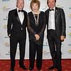DP10624 Andrew Faas, Shirley MacLaine, Lee Wells
