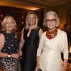 A_4016 Michele Cohen, Maureen Nash, Barbara Tober