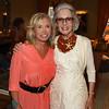 A_4022 Sharon Bush, Barbara Tober