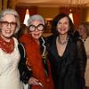 A_4012 Barbara Tober, Iris Apfel,  Jill Spalding