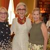 A_4019 Michele Cohen, Barbara Tober, Nicole Sexton