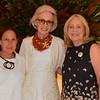 A_3978 Bryna Pomp, Barbara Tober, Michele Cohen