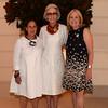 A_3976 Bryna Pomp, Barbara Tober, Michele Cohen