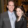 AWA_2405 Jeff Hirsch, Danielle Hirsch