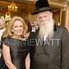 AWA_1881 Rochelle Hirsch, Rabbi Yitzchak Dovid Grossman