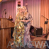 AWA_2470  Karen King, Jackie Siegal