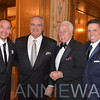 Boys and Girls Towns of Italy's New York Annual Spring Ball