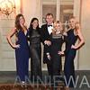 AWA_2283 Nicole Noonan, Cassandra Seidenfeld, Steven Knobel, Randi Schatz, Consuelo Vanderbilt Costin