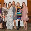 IMG_9005B Elizabeth Mayhew, Connie Newberry, Drew Barrymore, Valesca Guerrand-Hermes, Maarit Glocer, Tania Higgins