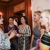 IMG_9007 Drew Barrymore, Elizabeth Mayhew, Connie Higgins, Valesca Guerrand-Hermes, Maarit Glocer