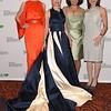 anniewatt_27341-Katrina Peebles, Jean Shafiroff, Elsie McCabe Thompson, Peggy Bader