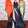 anniewatt_27339-Katrina Peebles, Jean Shafiroff, Elsie McCabe Thompson